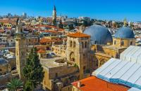 Новости минтур Израиля_турпоток 2017