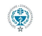 Zdr-logo