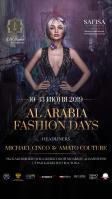 AL Arabia_1920x1080 rus