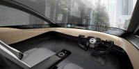 nissan-imx-interior-18tdigbhelios201-2.jpg.ximg.l_full_m.smart